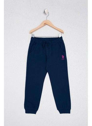 U.S. Polo Assn. Sweatpant Mavi